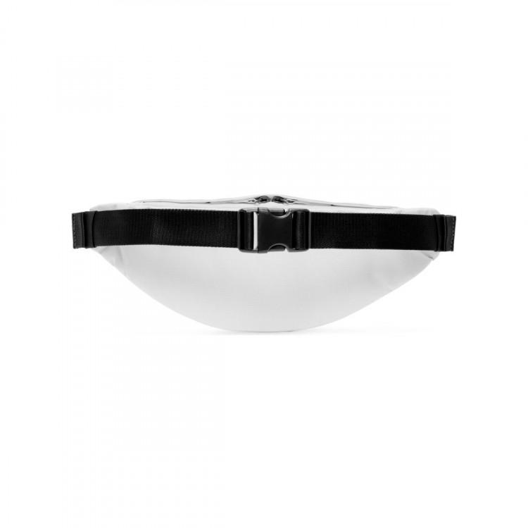bolsa-nike-rinonera-heritage-hip-pack-white-black-black-1.jpg