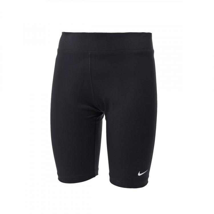malla-nike-corta-sportswear-essential-bike-mujer-negro-0.jpg