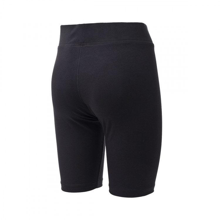 malla-nike-corta-sportswear-essential-bike-mujer-negro-1.jpg