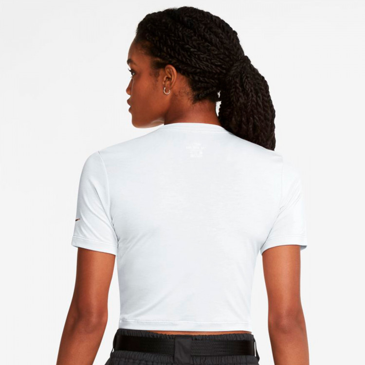 camiseta-nike-sportswear-crop-slim-fierce-mujer-white-1.jpg