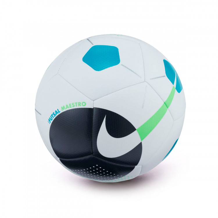 balon-nike-futsal-maestro-white-off-noir-range-green-1.jpg