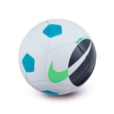 balon-nike-futsal-maestro-white-off-noir-range-green-0.jpg