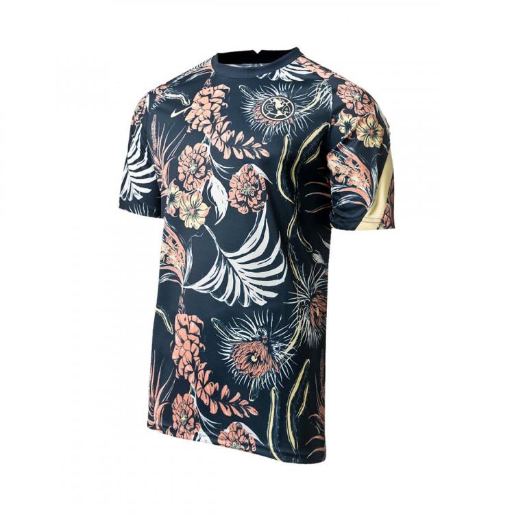 camiseta-nike-ca-mnk-df-top-ss-pm-azul-oscuro-0.jpg