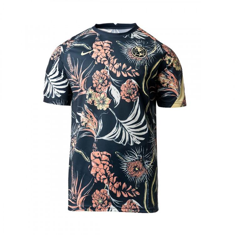 camiseta-nike-ca-mnk-df-top-ss-pm-azul-oscuro-1.jpg