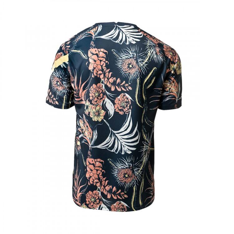 camiseta-nike-ca-mnk-df-top-ss-pm-azul-oscuro-2.jpg