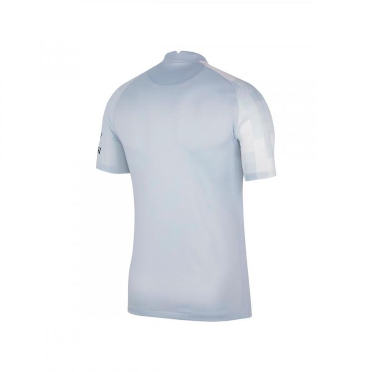 camiseta-nike-chelsea-fc-stadium-portero-2021-2022-ghost-black-1.jpg