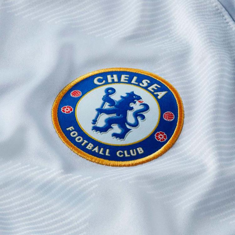 camiseta-nike-chelsea-fc-stadium-portero-2021-2022-ghost-black-2.jpg