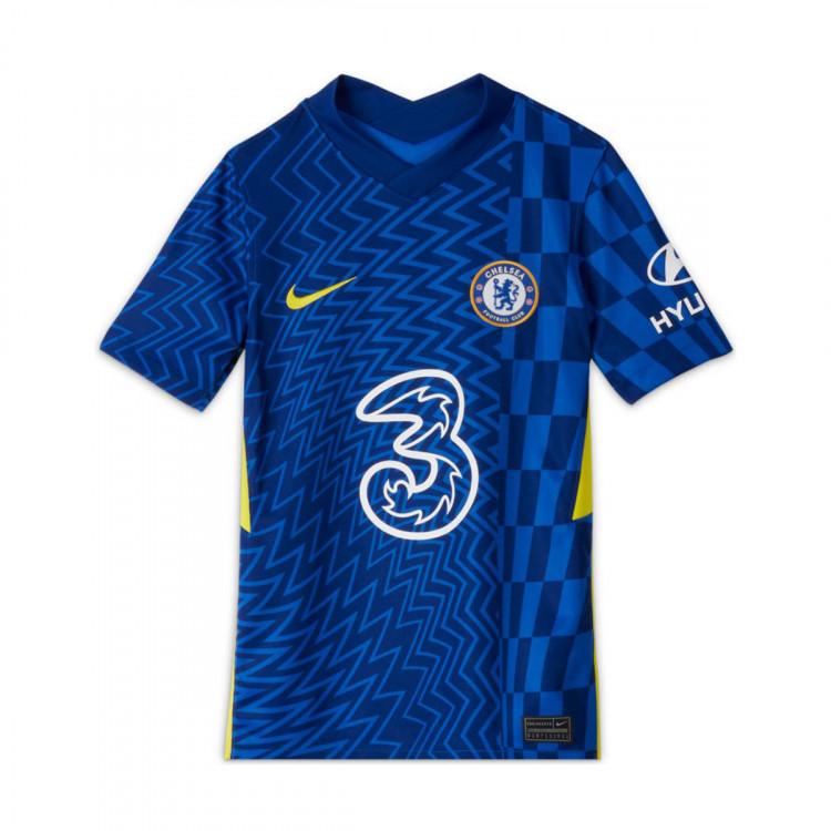 camiseta-nike-chelsea-fc-primera-equipacion-stadium-2021-2022-nino-lyon-blue-opti-yellowfull-sponsor-0.jpg