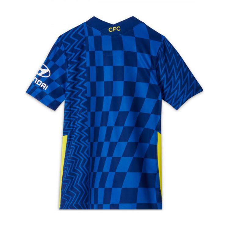 camiseta-nike-chelsea-fc-primera-equipacion-stadium-2021-2022-nino-lyon-blue-opti-yellowfull-sponsor-1.jpg