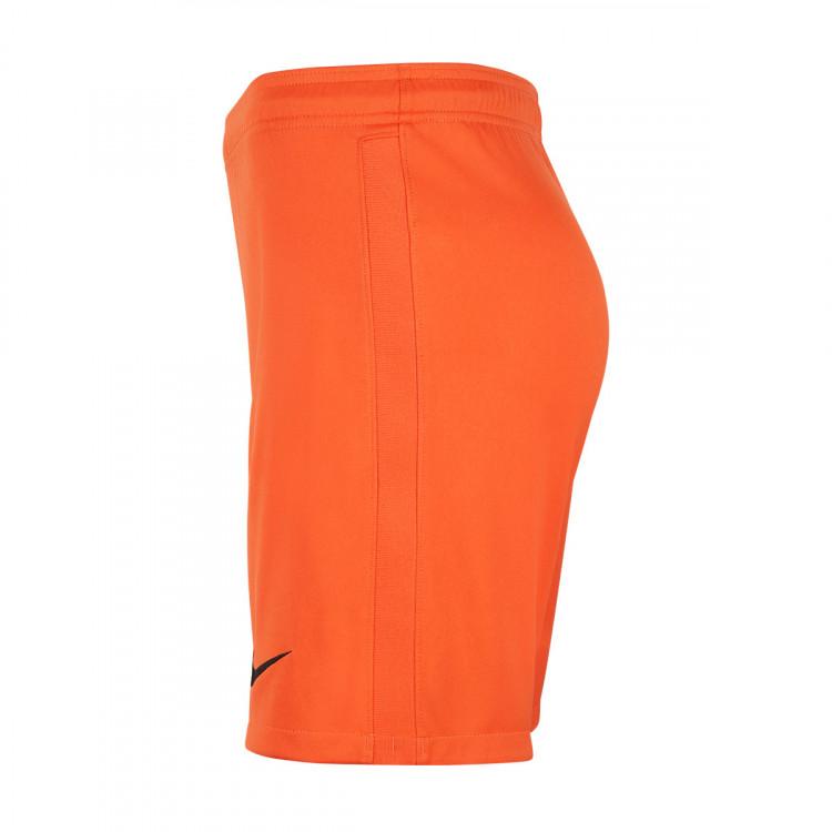 pantalon-corto-nike-fc-barcelona-df-stadium-portero-2021-2022-electro-orange-black-2.jpg