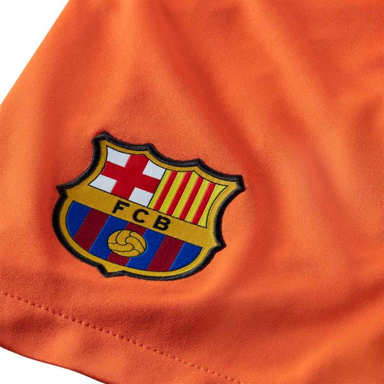 pantalon-corto-nike-fc-barcelona-df-stadium-portero-2021-2022-electro-orange-black-3.jpg