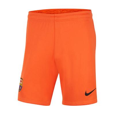 pantalon-corto-nike-fc-barcelona-df-stadium-portero-2021-2022-electro-orange-black-0.jpg