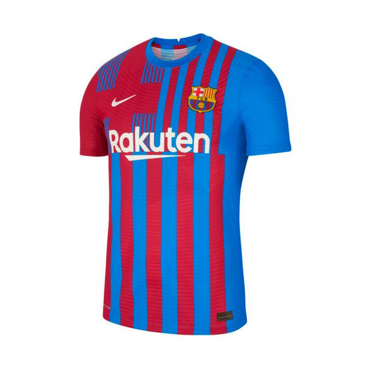 camiseta-nike-fc-barcelona-vapor-match-ss-primera-equipacion-2021-2022-soar-pale-ivory-0.jpg