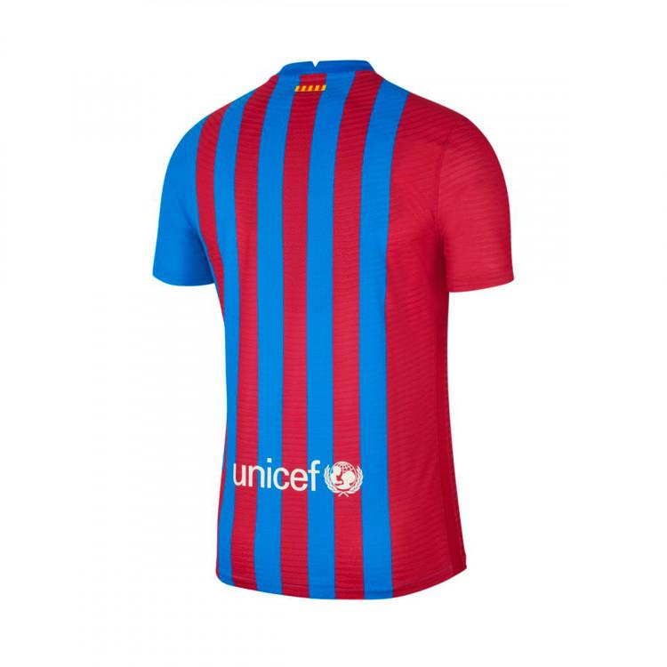 camiseta-nike-fc-barcelona-vapor-match-ss-primera-equipacion-2021-2022-soar-pale-ivory-1.jpg