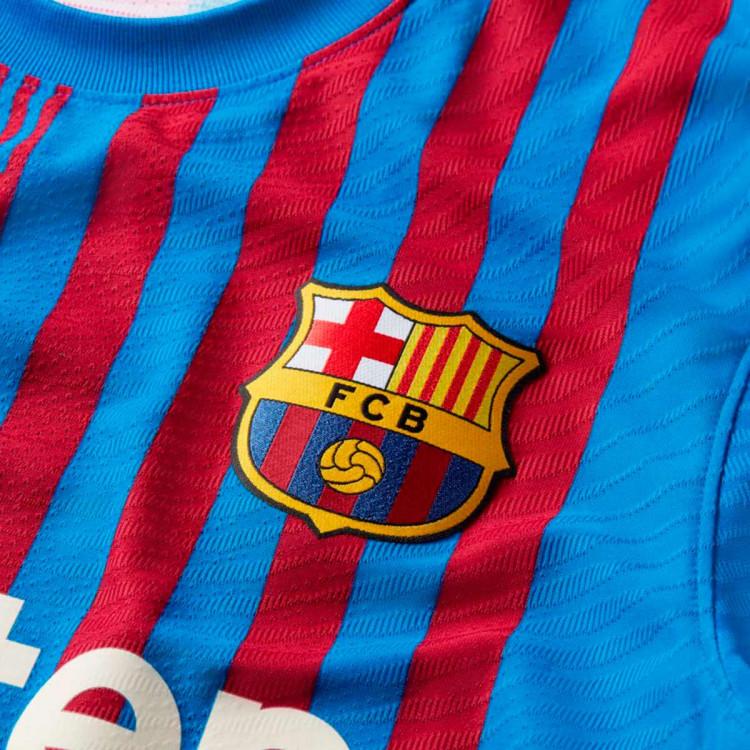 camiseta-nike-fc-barcelona-vapor-match-ss-primera-equipacion-2021-2022-soar-pale-ivory-2.jpg