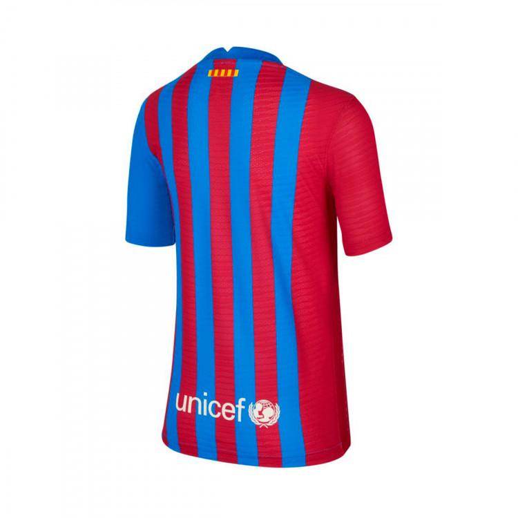 camiseta-nike-fc-barcelona-vapor-match-ss-primera-equipacion-2021-2022-nino-soar-pale-ivory-1.jpg
