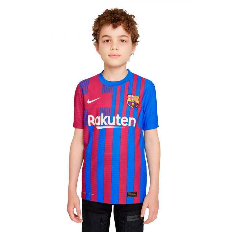 camiseta-nike-fc-barcelona-vapor-match-ss-primera-equipacion-2021-2022-nino-soar-pale-ivory-2.jpg