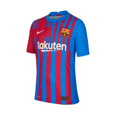 camiseta-nike-fc-barcelona-vapor-match-ss-primera-equipacion-2021-2022-nino-soar-pale-ivory-0.jpg