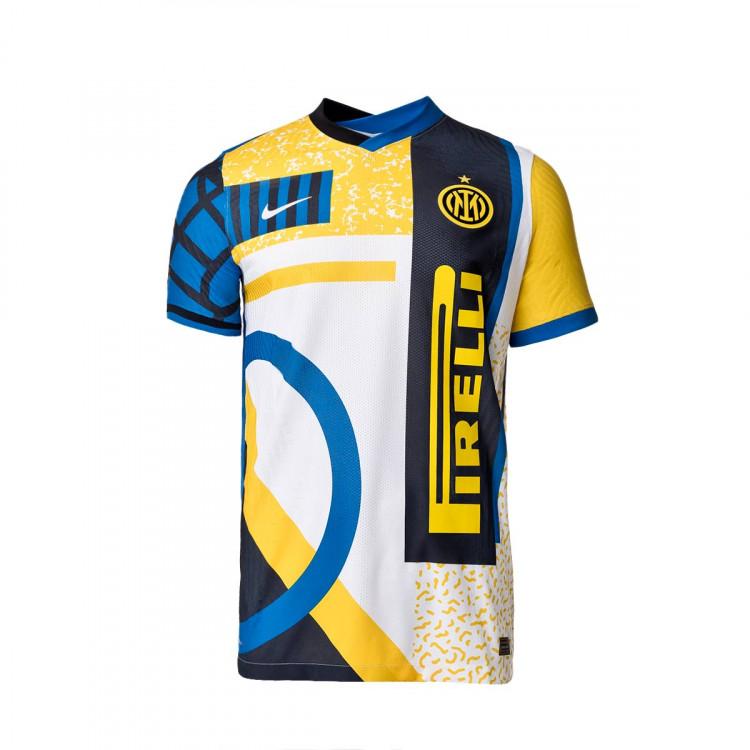 camiseta-nike-inter-milan-vapor-match-cuarta-equipacion-salone-2020-2021-blanco-1.jpg