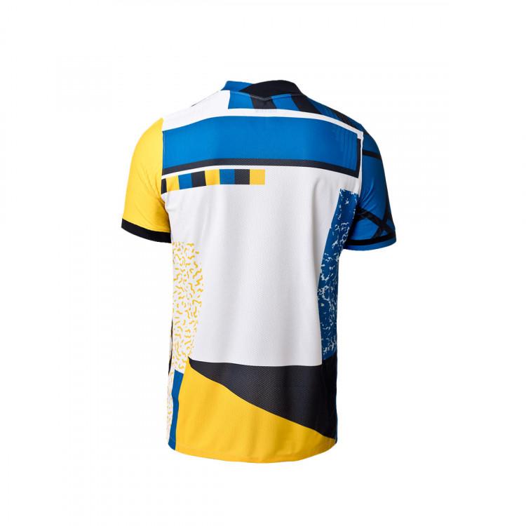 camiseta-nike-inter-milan-vapor-match-cuarta-equipacion-salone-2020-2021-blanco-2.jpg