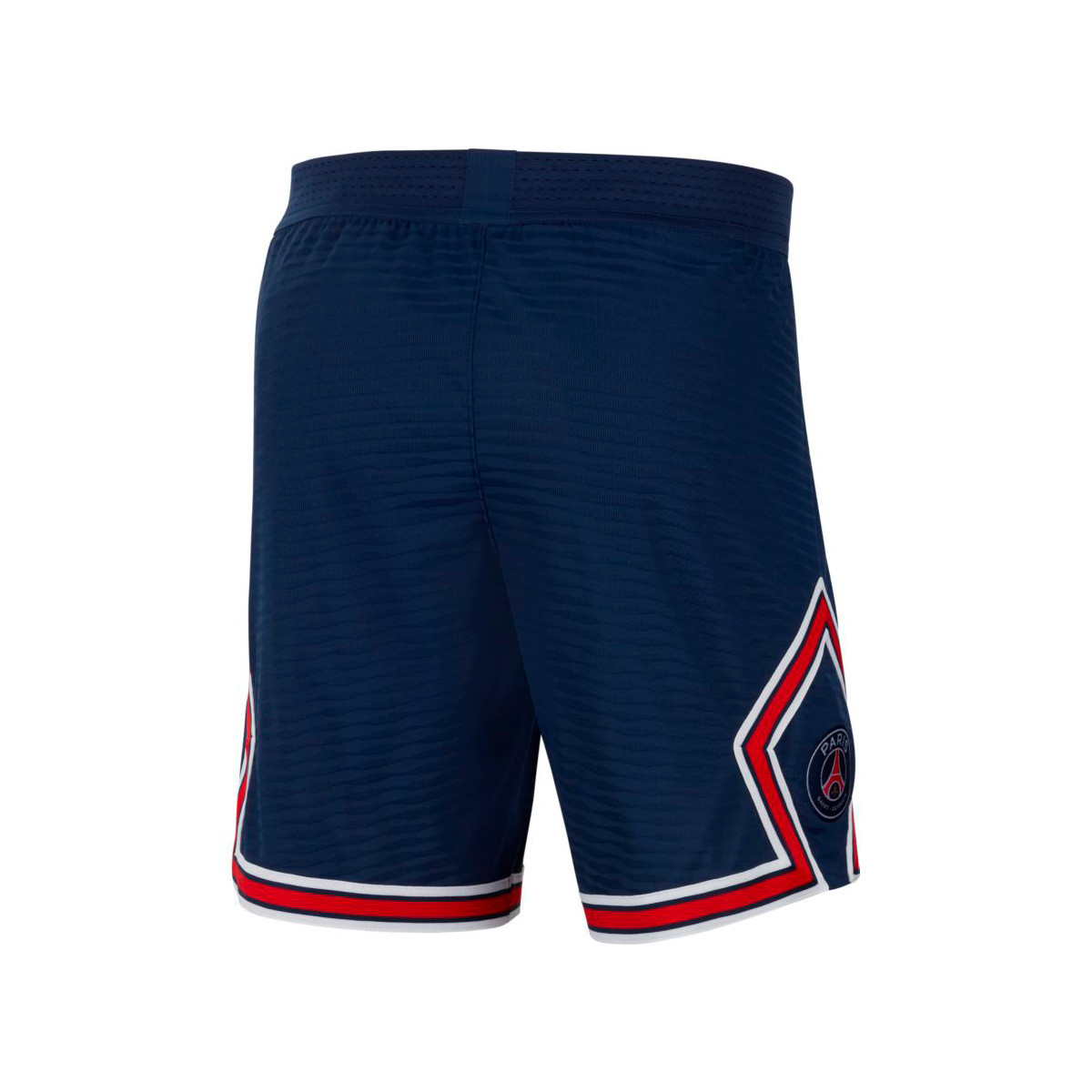 Nike Paris Saint Germain Match Home Kit Shorts 2021-2022 Shorts