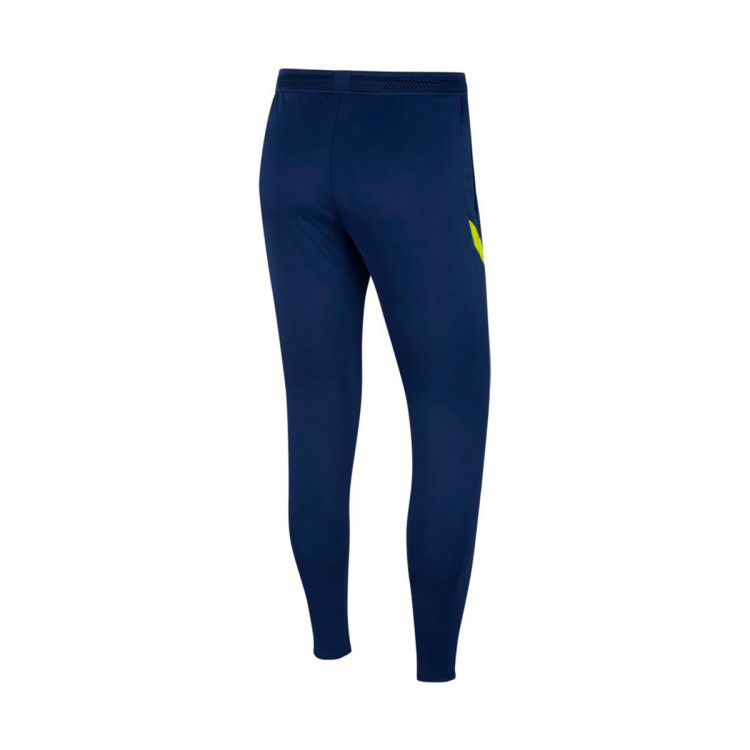 pantalon-largo-nike-tottenham-hotspur-fc-strike-2021-2022-binary-blue-1.jpg