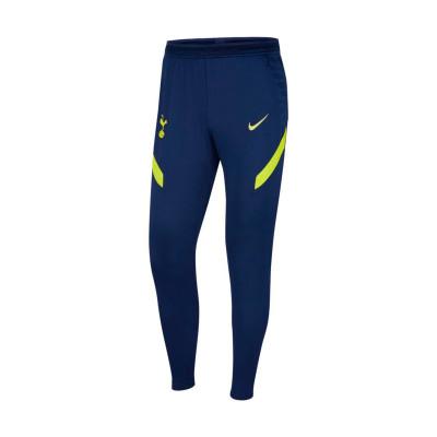pantalon-largo-nike-tottenham-hotspur-fc-strike-2021-2022-binary-blue-0.jpg