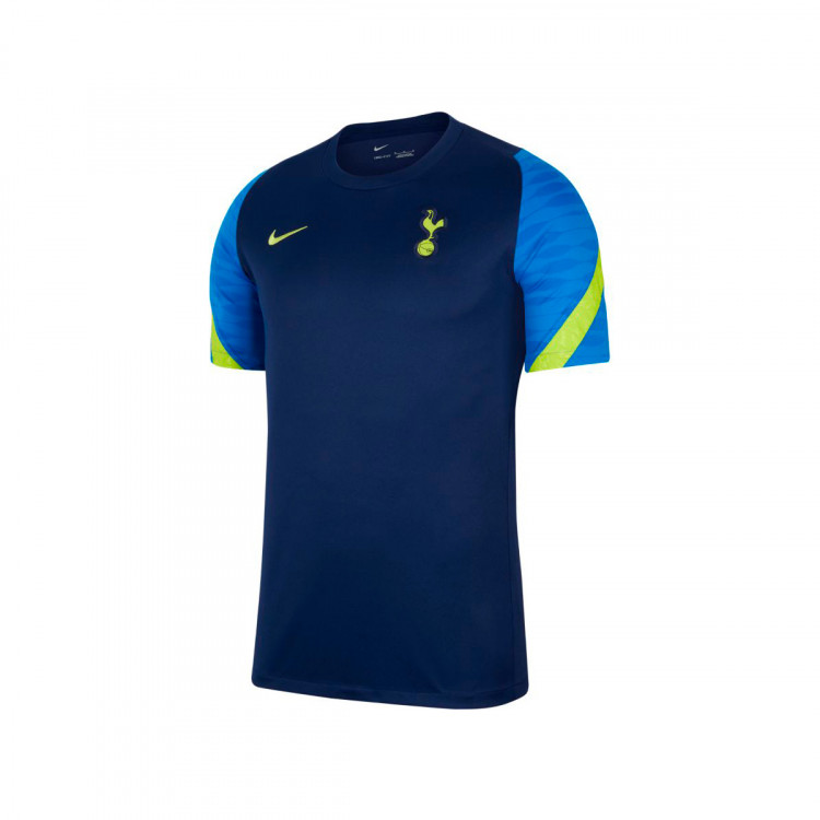 camiseta-nike-tottenham-hotspur-fc-strike-2021-2022-binary-blue-0.jpg