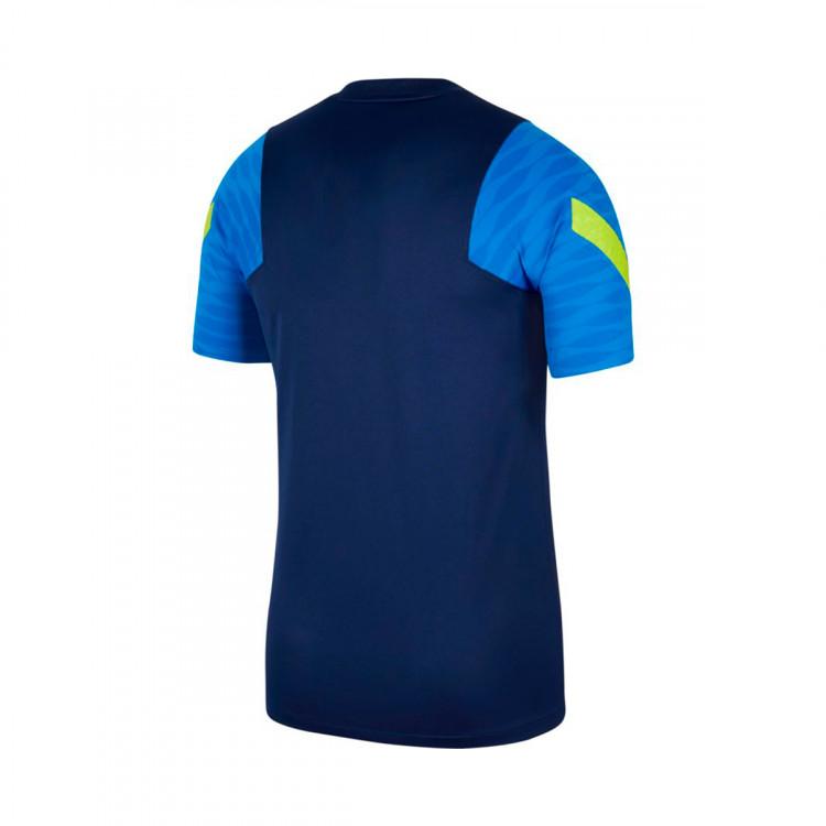 camiseta-nike-tottenham-hotspur-fc-strike-2021-2022-binary-blue-1.jpg