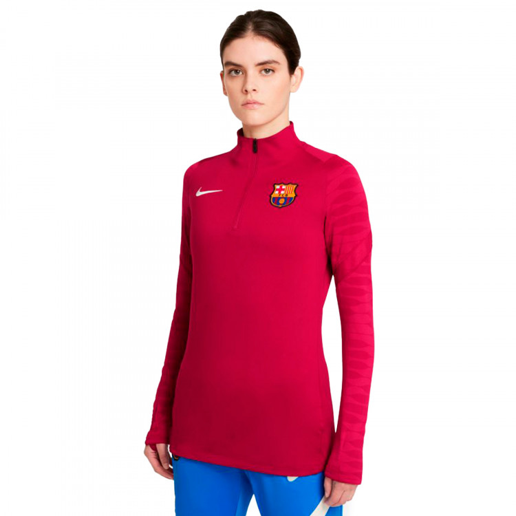 sudadera-nike-fc-barcelona-strike-dril-top-2021-2022-mujer-noble-red-pale-ivory-0.jpg