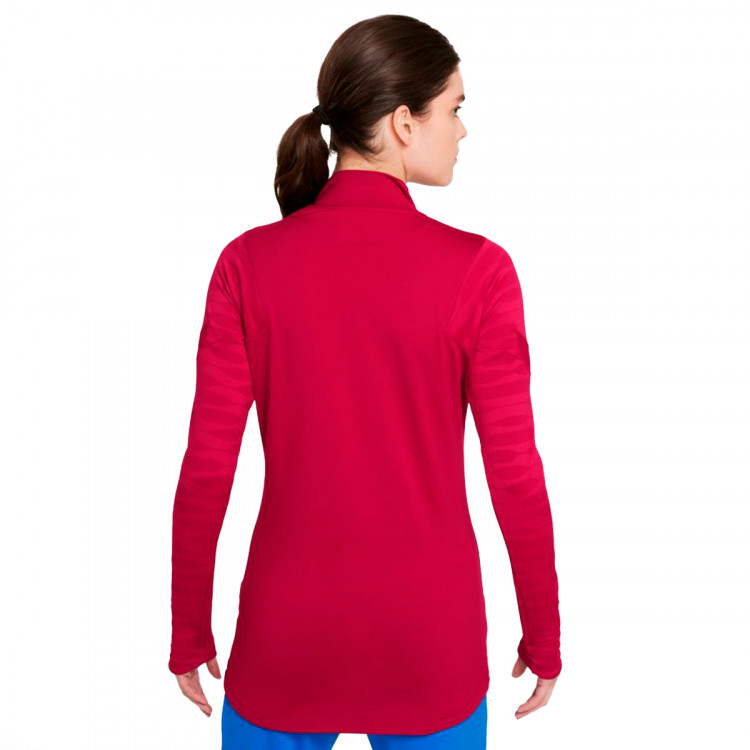 sudadera-nike-fc-barcelona-strike-dril-top-2021-2022-mujer-noble-red-pale-ivory-1.jpg
