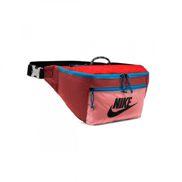 bandolera-nike-tech-waistpack-chile-red-dark-cayene-0.jpg