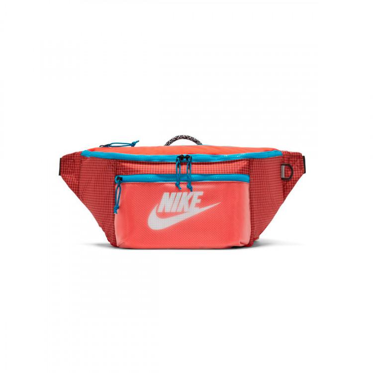 bandolera-nike-tech-waistpack-chile-red-dark-cayene-1.jpg