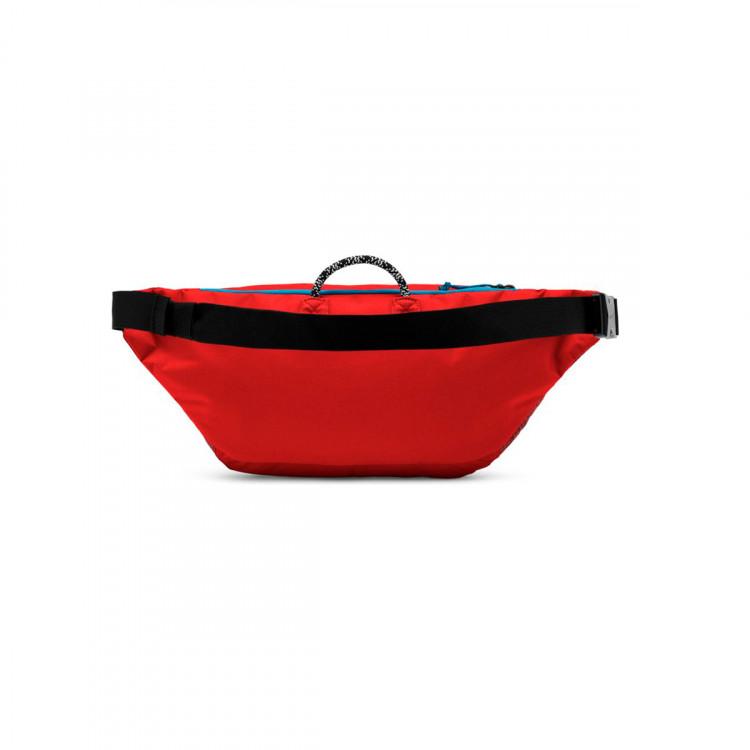 bandolera-nike-tech-waistpack-chile-red-dark-cayene-2.jpg