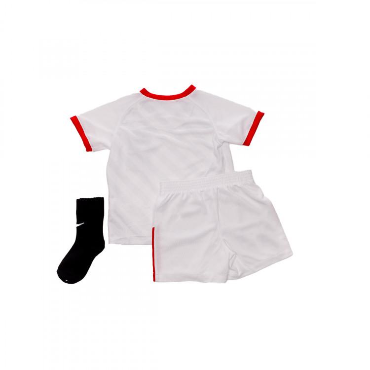 conjunto-nike-sevilla-fc-primera-equipacion-2020-2021-bebe-white-red-1.jpg