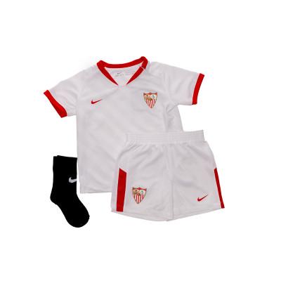 conjunto-nike-sevilla-fc-primera-equipacion-2020-2021-bebe-white-red-0.jpg