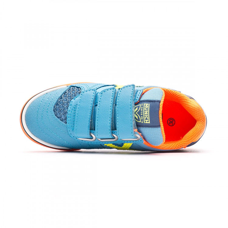 zapatilla-munich-g3-indoor-cinta-adhesiva-nino-azul-cielo-4.jpg