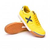 Tenis G3 Profit Yellow