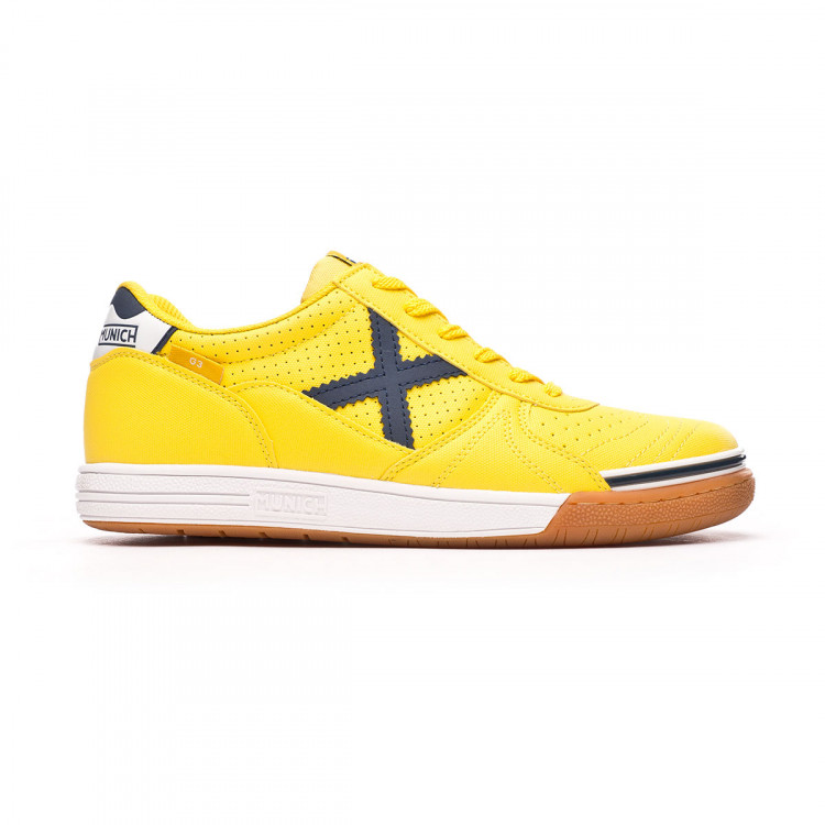 zapatilla-munich-g3-profit-amarillo-1.jpg