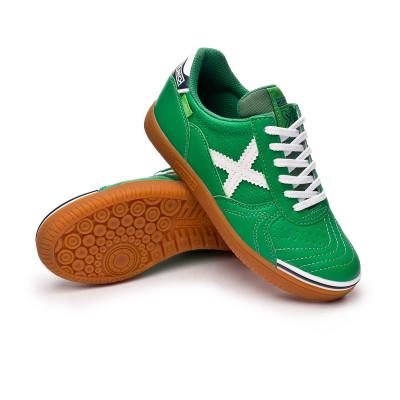 zapatilla-munich-g3-profit-nino-verde-0.jpg