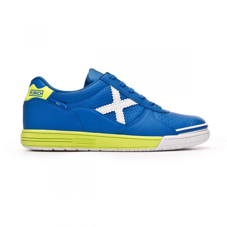 zapatilla-munich-g3-profit-azul-electrico-1.jpg