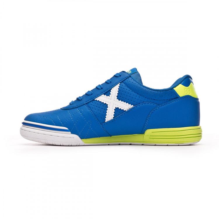 zapatilla-munich-g3-profit-azul-electrico-2.jpg