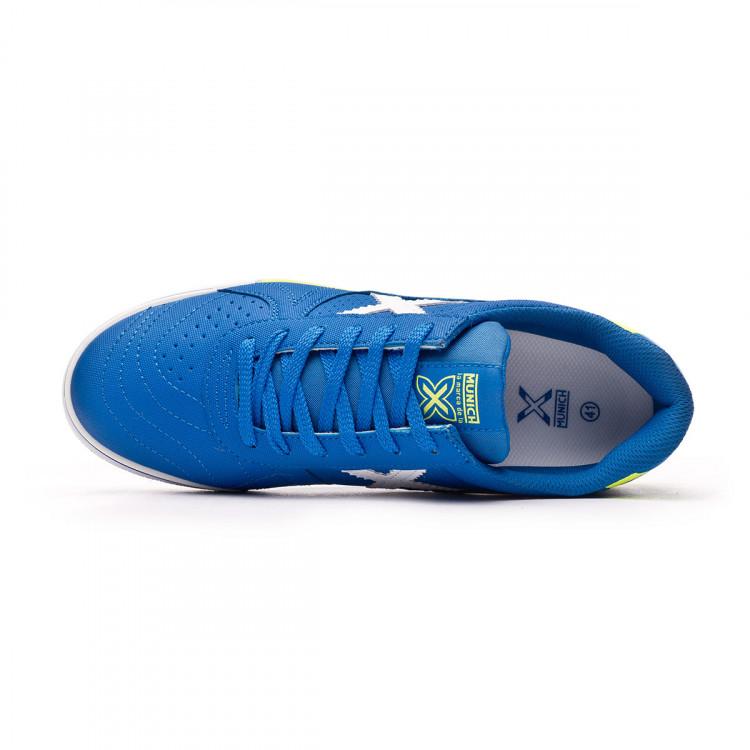 zapatilla-munich-g3-profit-azul-electrico-4.jpg