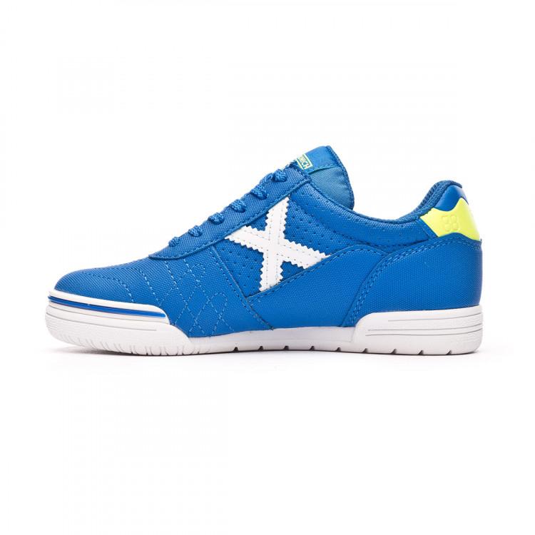 zapatilla-munich-g3-profit-nino-azul-electrico-2.jpg