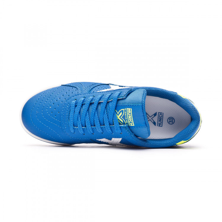 zapatilla-munich-g3-profit-nino-azul-electrico-4.jpg