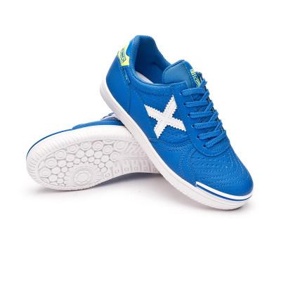 zapatilla-munich-g3-profit-nino-azul-electrico-0.jpg