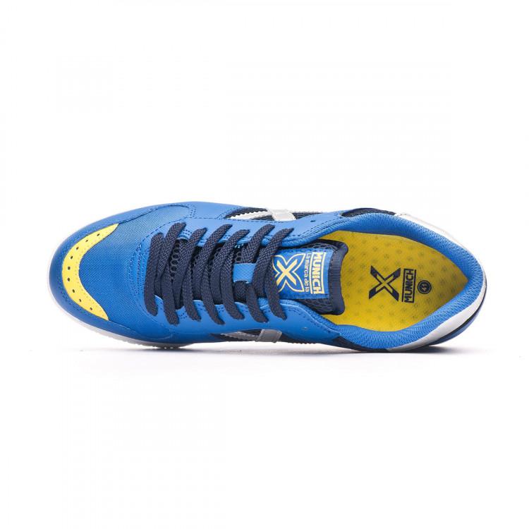 zapatilla-munich-continental-v2-azul-4.jpg