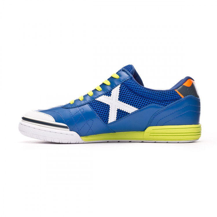 zapatilla-munich-gresca-azul-electrico-2.jpg
