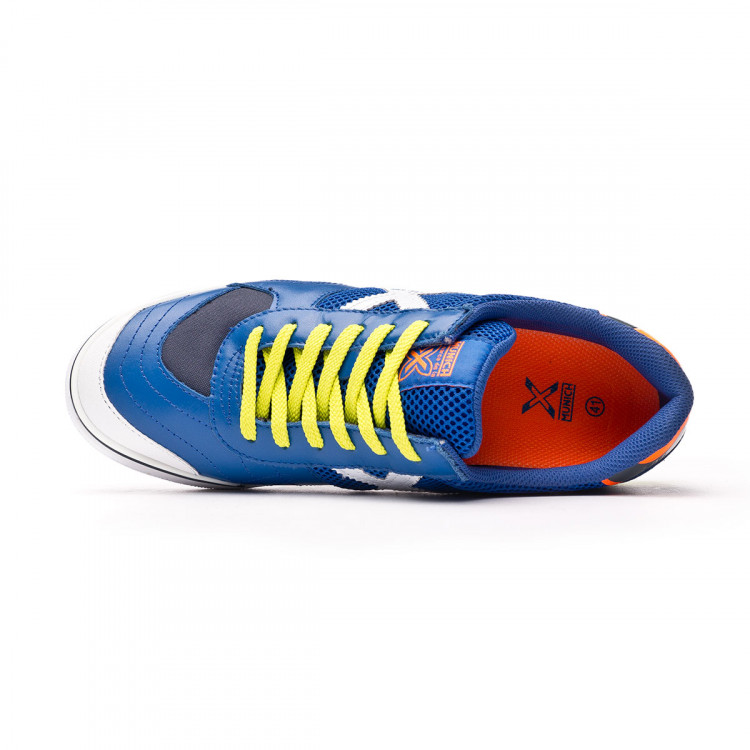 zapatilla-munich-gresca-azul-electrico-4.jpg