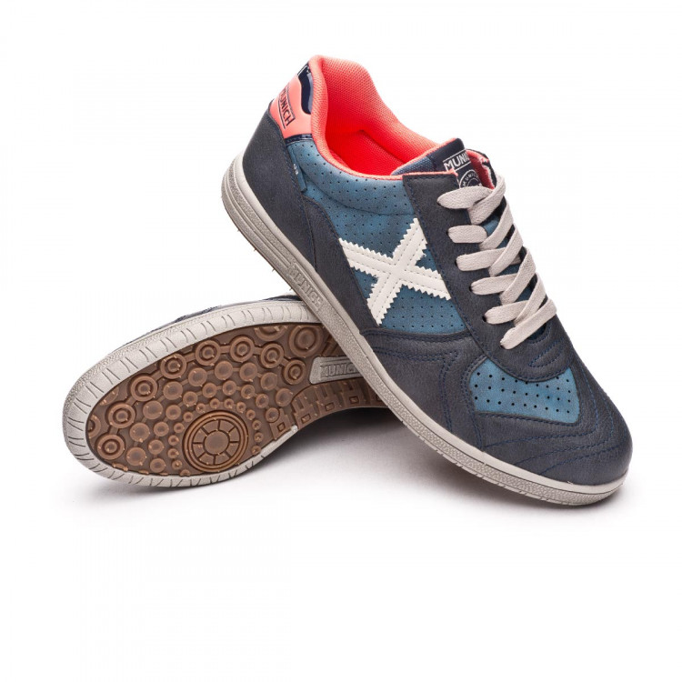 zapatilla-munich-g3-jeans-azul-oscuro-0.jpg